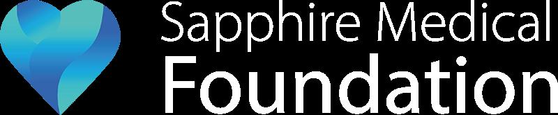 Saphire Medical Foundation